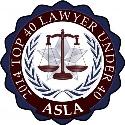 Federal Employee | Solomon Law Firm | MSPB | Ariel Solomon | best attorney